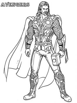 dc-superhero-coloring-pages-for-boys-29