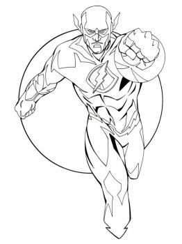 dc-superhero-coloring-pages-for-boys-3