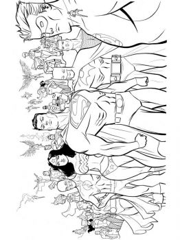 dc-superhero-coloring-pages-for-boys-4