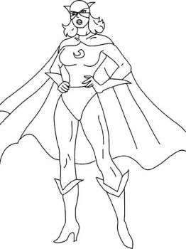 dc-superhero-coloring-pages-for-boys-9