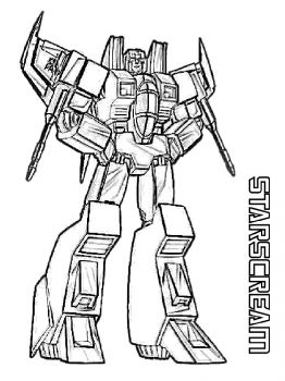 decepticon-transformers-coloring-pages-for-boys-1