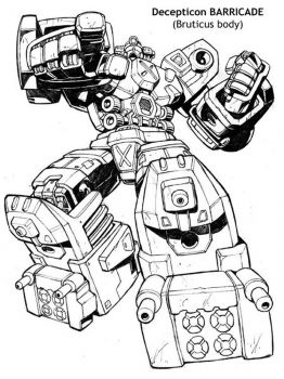 decepticon-transformers-coloring-pages-for-boys-12