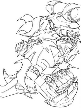 decepticon-transformers-coloring-pages-for-boys-13