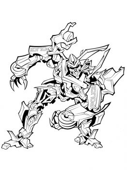decepticon-transformers-coloring-pages-for-boys-14