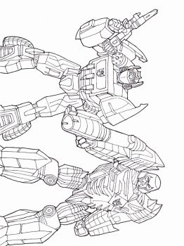 decepticon-transformers-coloring-pages-for-boys-17