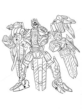 decepticon-transformers-coloring-pages-for-boys-18