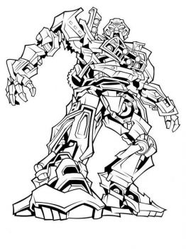 decepticon-transformers-coloring-pages-for-boys-19