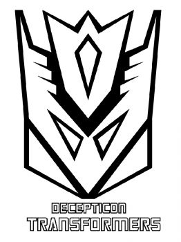 decepticon-transformers-coloring-pages-for-boys-2