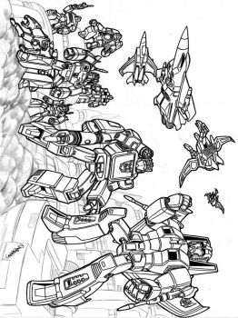 decepticon-transformers-coloring-pages-for-boys-4