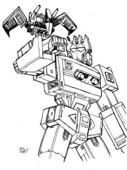 decepticon-transformers-coloring-pages-for-boys-7