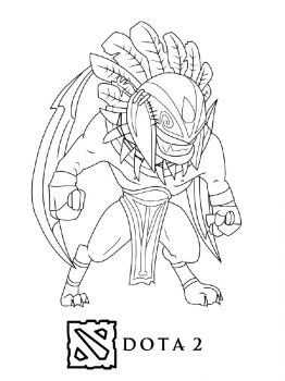 dota-coloring-pages-11