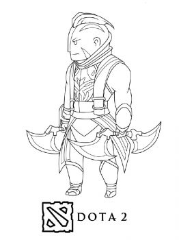 dota-coloring-pages-12