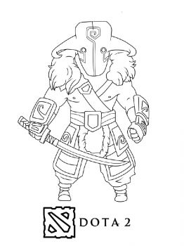 dota-coloring-pages-13