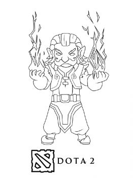 dota-coloring-pages-2