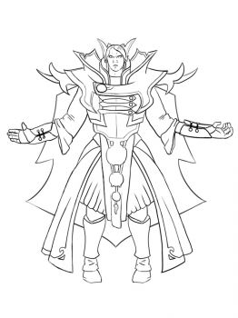 dota-coloring-pages-5