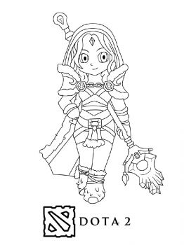 dota-coloring-pages-6