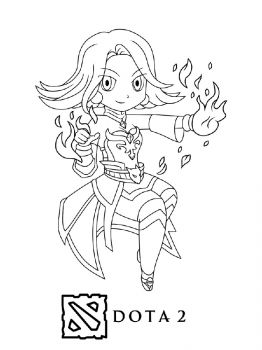 dota-coloring-pages-7