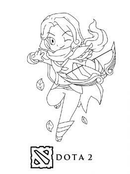 dota-coloring-pages-8