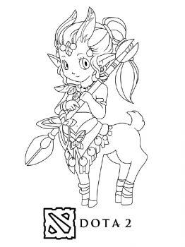 dota-coloring-pages-9