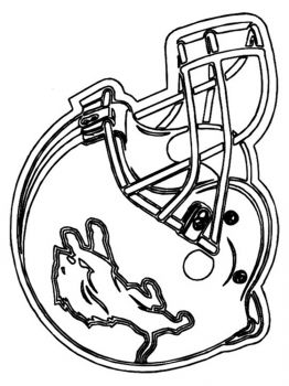football-helmet-coloring-pages-for-boys-15