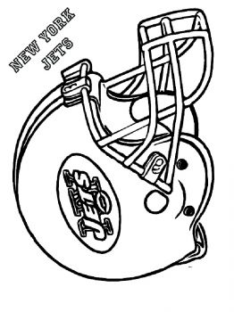 football-helmet-coloring-pages-for-boys-22