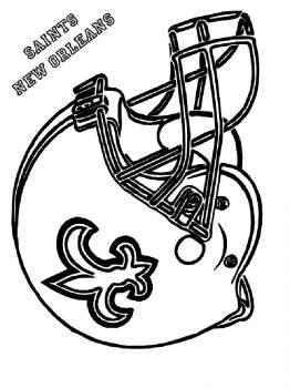 football-helmet-coloring-pages-for-boys-23