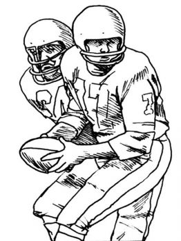 football-player-coloring-pages-for-boys-1