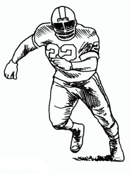 football-player-coloring-pages-for-boys-11