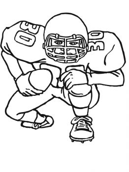 football-player-coloring-pages-for-boys-12