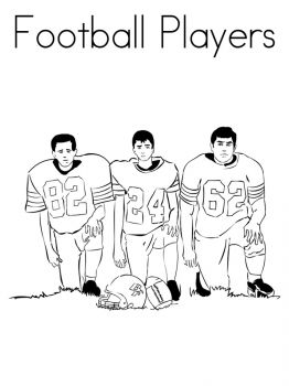 football-player-coloring-pages-for-boys-15