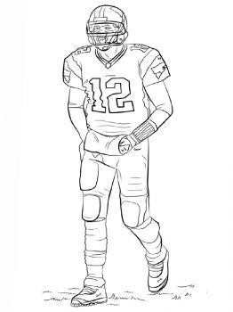 football-player-coloring-pages-for-boys-18