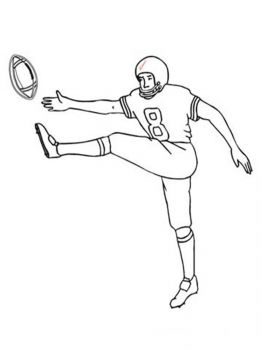 football-player-coloring-pages-for-boys-7