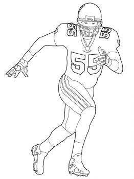 football-player-coloring-pages-for-boys-9