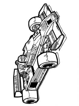 formula1-coloring-pages-1