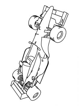 formula1-coloring-pages-10