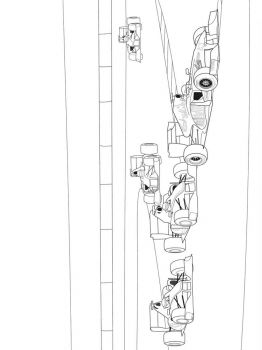 formula1-coloring-pages-11