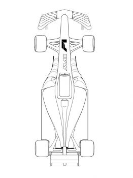 formula1-coloring-pages-12