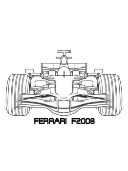 formula1-coloring-pages-13