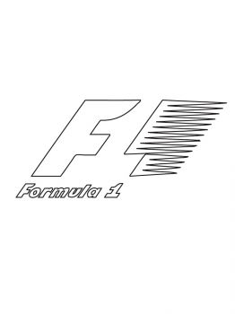 formula1-coloring-pages-14