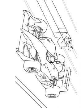 formula1-coloring-pages-15