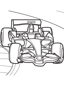 formula1-coloring-pages-16