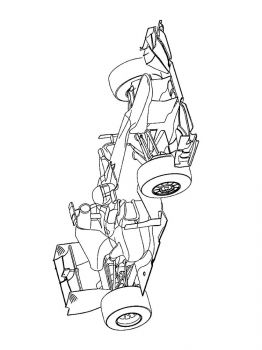 formula1-coloring-pages-19