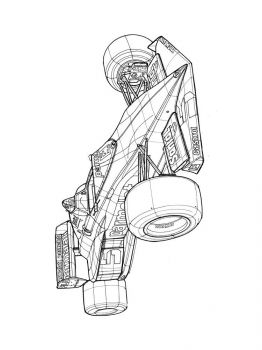formula1-coloring-pages-2