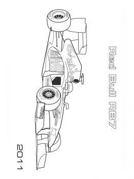 formula1-coloring-pages-20