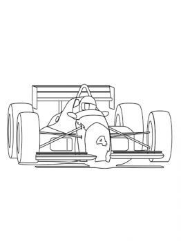 formula1-coloring-pages-21