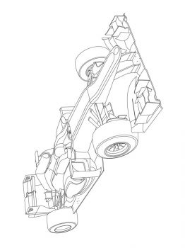 formula1-coloring-pages-22