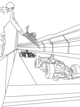 formula1-coloring-pages-23