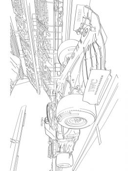 formula1-coloring-pages-3