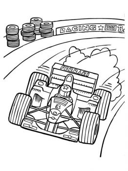 formula1-coloring-pages-4