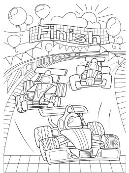 formula1-coloring-pages-5